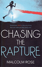 Chasing the Rapture