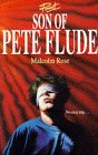 Son of Pete Flude